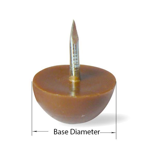 Round-Tube-Nail-Glide