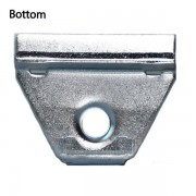 bracket bottom