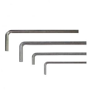 Allen-wrench
